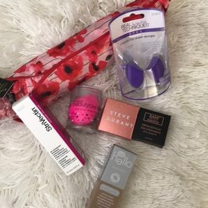 Other - Beauty Box Assortment